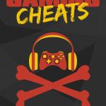 Gaming-Cheats-MRR-Ebook