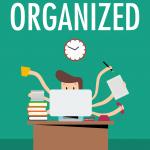 Getting-More-Organized-MRR-Ebook