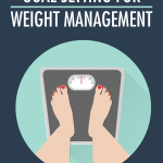 Goal-Setting-For-Weight-Management-MRR-Ebook