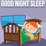 Good-Night-Sleep-MRR-Ebook