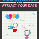 Grab-Attention-and-Attract-Your-Date-MRR-Ebook
