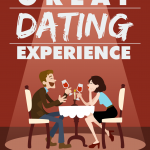 Great-Dating-Experience-MRR-Ebook