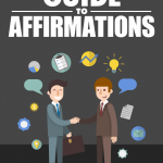 Guide-To-Affirmations_MRR-Ebook