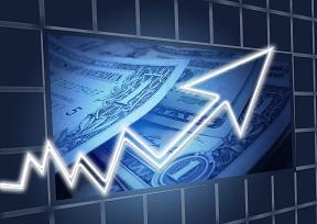Money_up_stock_photo