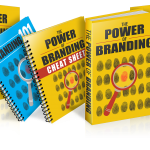 The-Power-of-Branding