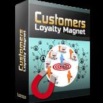 Customers_Loyalty_Magnet_PLR