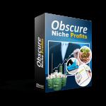 Obscure Niche Profits_PLR