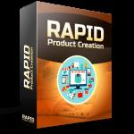 Rapid_Product_Creation_PLR