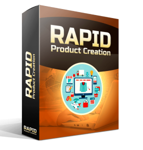 Rapid_Product_Creation_PLR