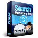 Search_Marketing_2.0_PLR