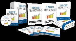 Zero-Cost-Traffic-Tactics-Upgrade