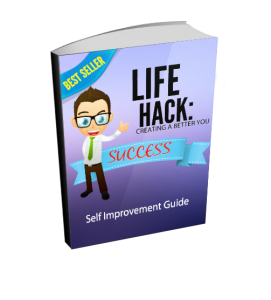 Life_Hack_Success