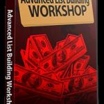 Advanced List Building Coaching Workshop