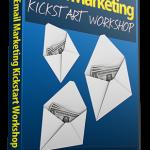 Email Marketing Kickstart Coaching Workshop