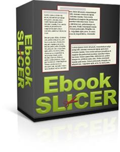 ebookslicer_mrr_software