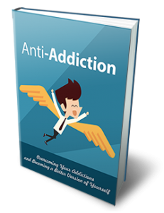 Anti-Addiction-MRR-Ebook