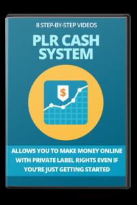 plr-cash-system