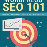 WordPress SEO 101