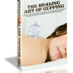 the healing art of cupping