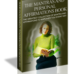 the mantras ebook