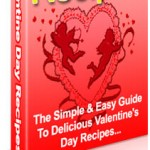 valentine_recipe_ebook