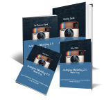 Instagram Marketing 2.0 Made Easy