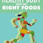 Healthy-Body-with-The-Right-Foods_MRR_Ebook