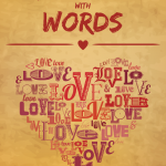 In-Love-with-Words_MRR_Ebook