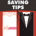 Marriage-Saving-Tips-MRR-Ebook