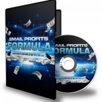 Email_Marketing_MRR_Package