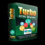 Turbo HTML Brander