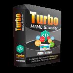 Turbo_HTML_Brander_Pro