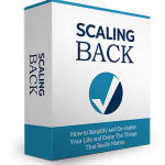 Scaling_Back_MRR