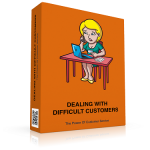 Dealing_With_Difficult_Customers_Ebook