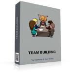 Team_Building_Ebook