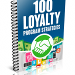 Loyalty_Program_Ebook_MRR