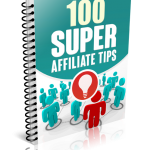 Super-Affiliates_Tips_Ebook