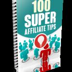 Super-Affiliates_Tips_Ebook