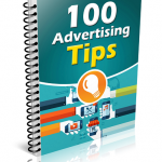 Online_Advertising_Tips_Ebook