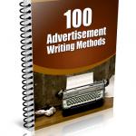 Advertisement_Writing_Methods_MRR