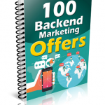 Backend_Marketing_MRR_Ebook