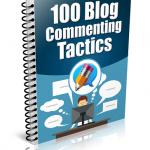 Blog_Commenting_MRR_Ebook