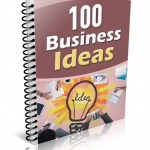 Business_Ideas_MRR_Ebook