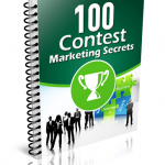 Contest_Marketing_Ebook_MRR