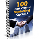 Joint-Venture-Ebook-MRR