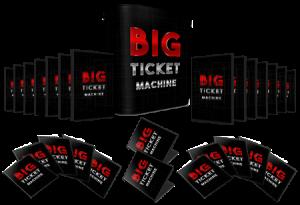 Big_Ticket_Machine_MRR_Package