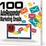 100 Autoresponder Emails