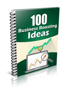 Business_Boosting_Tips_MRR_Ebook