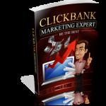 ClickBank-Marketing-Expert