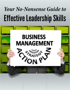 Guide-to-Effective-Leadership-Skills-ebook